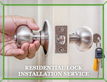 Leonia Locksmith Service Leonia, NJ 201-402-2701
